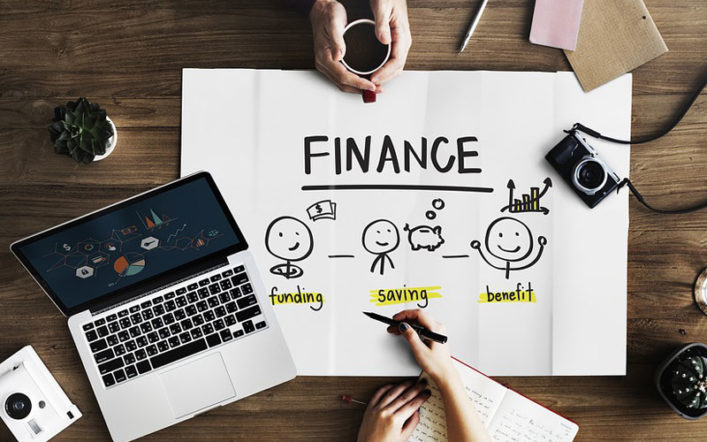 Understanding Receivable Financing