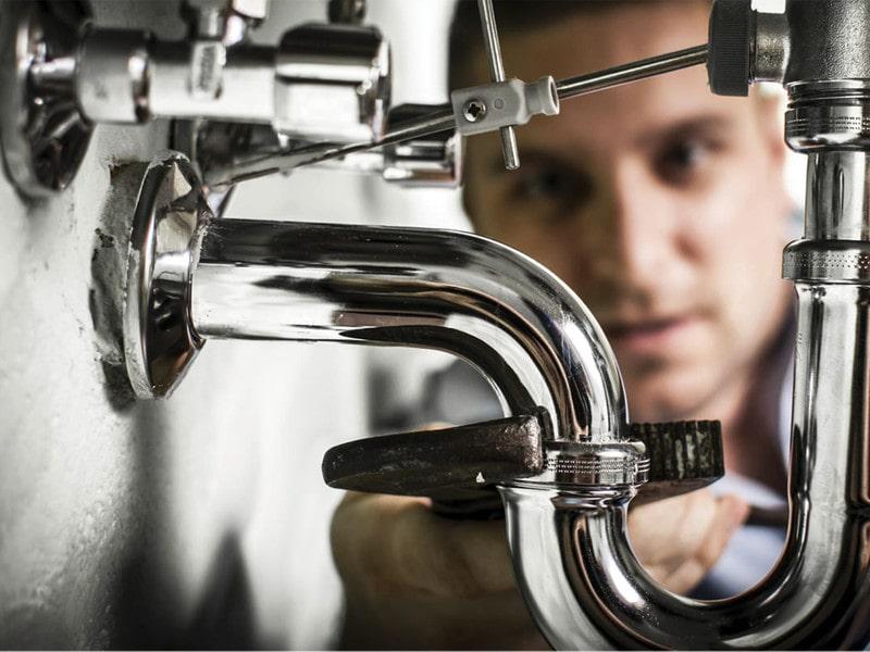 Consider When Hiring a Plumber