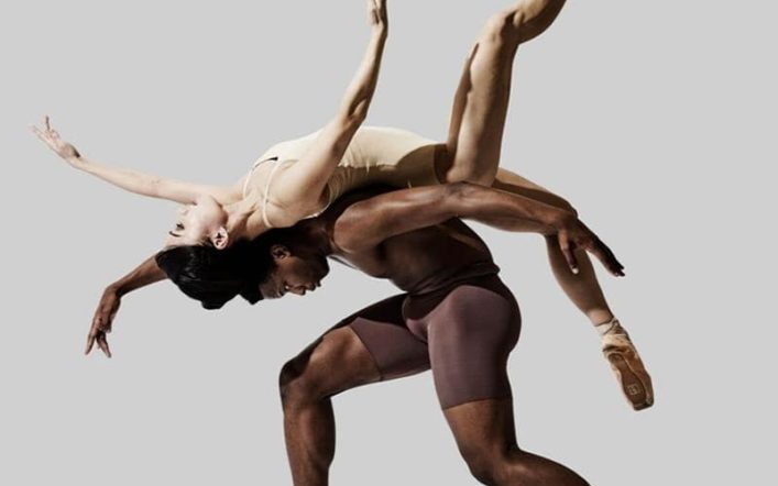 Ways to Make You Dance